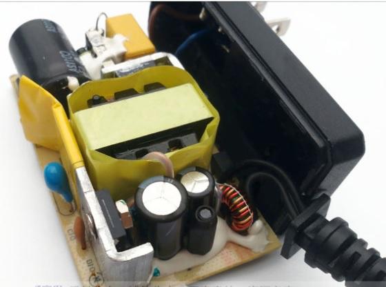 Adapter (nguồn) 12V-2A cao cấp chính hãng Actiontec
