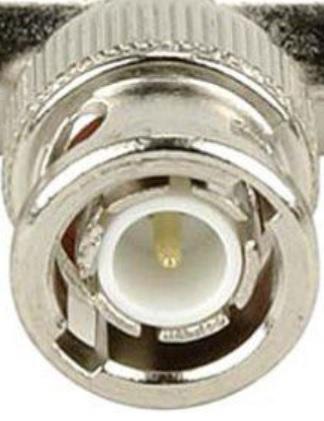 Đầu kết nối Camera jack BNC + đuôi F5 chất lượng cao giá rẻ