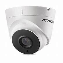 Camera  HD-TVI  bán cầu ngoài trời 1 MP (hồng ngoại 40m)