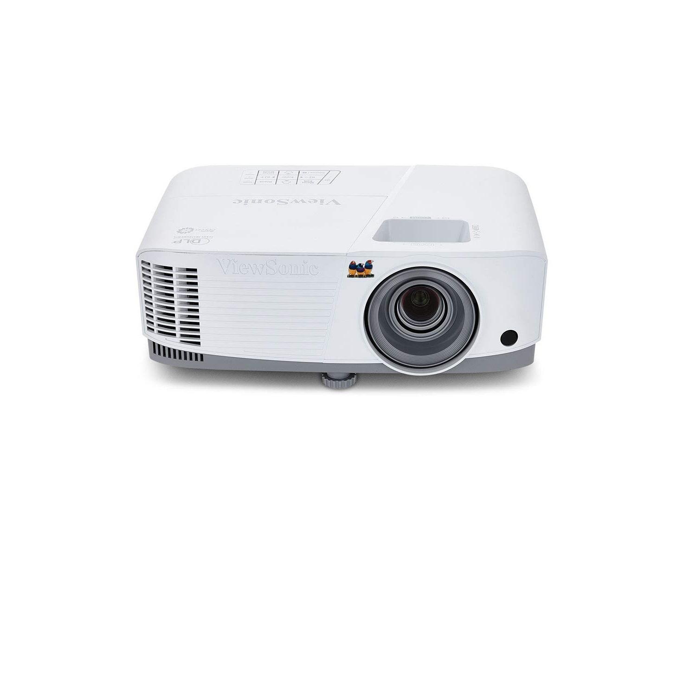 Máy Chiếu Viewsonic WXGA PA503W (Thông dụng cho lớp học và  văn phòng)