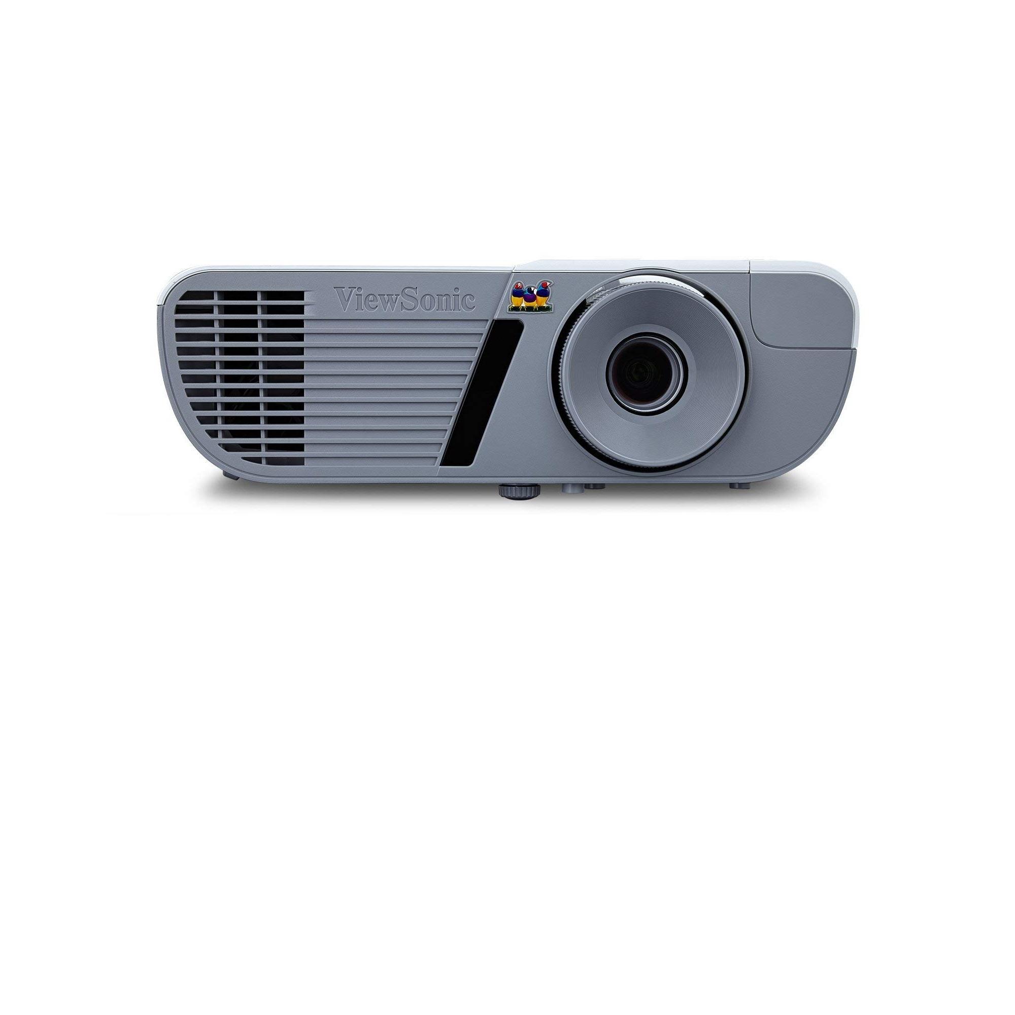Máy Chiếu Viewsonic XGA 1024( PJD6252L)