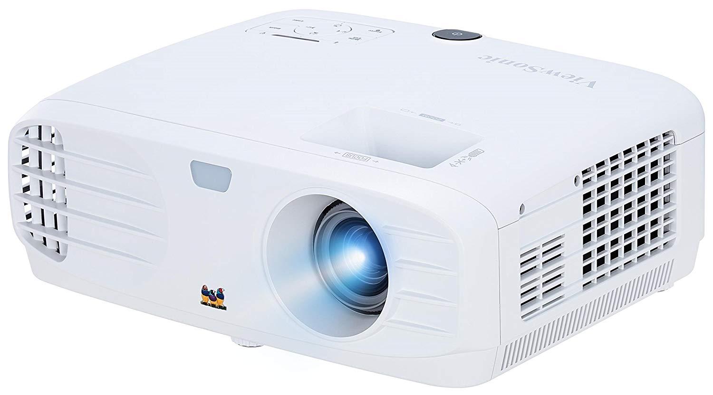 Máy chiếu gần Viewsonic UXGA (PS501X)