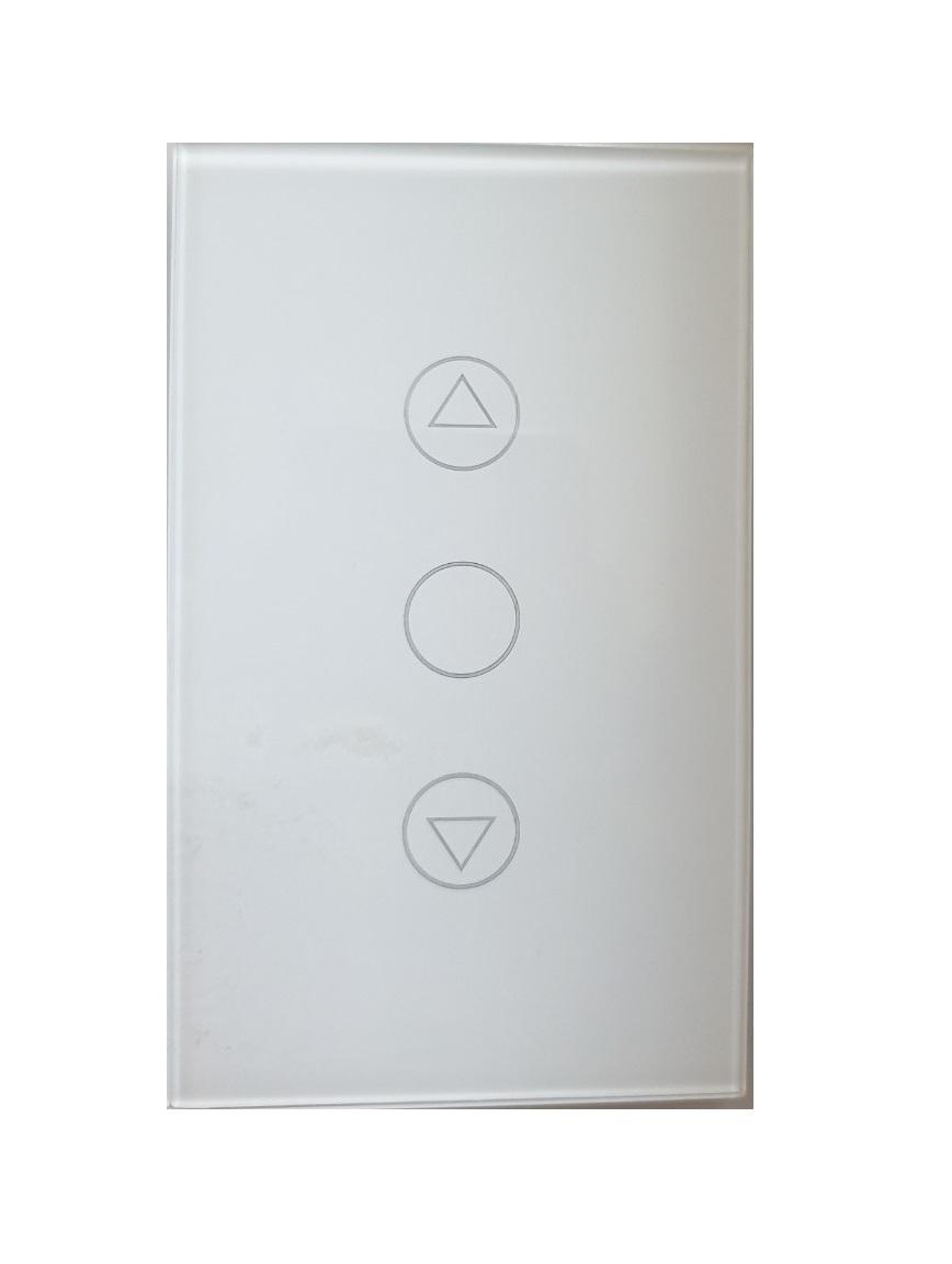 Bộ điều khiển đèn ngủ dimmer qua smartphone HCN