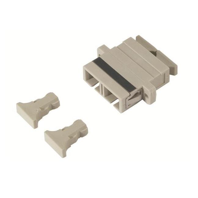 Đầu nối quang chuẩn SC hãng AMP/Commscope 66431021-04 (MM)/66431021-05 (SM)