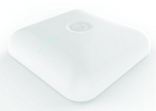 wifi Cumbium-E410