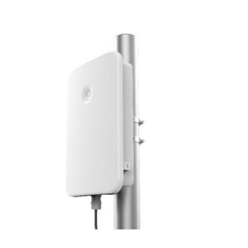 wifi cambium cnPilot E700