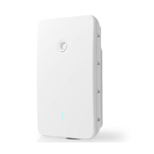 wifi cambium cnPilot E502S (5)