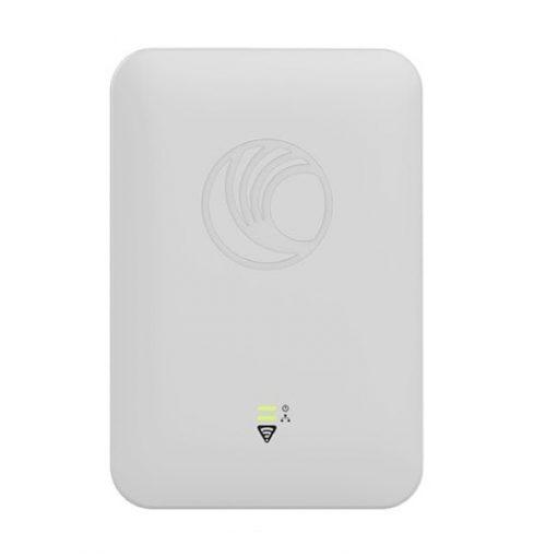 wifi cambium 501s