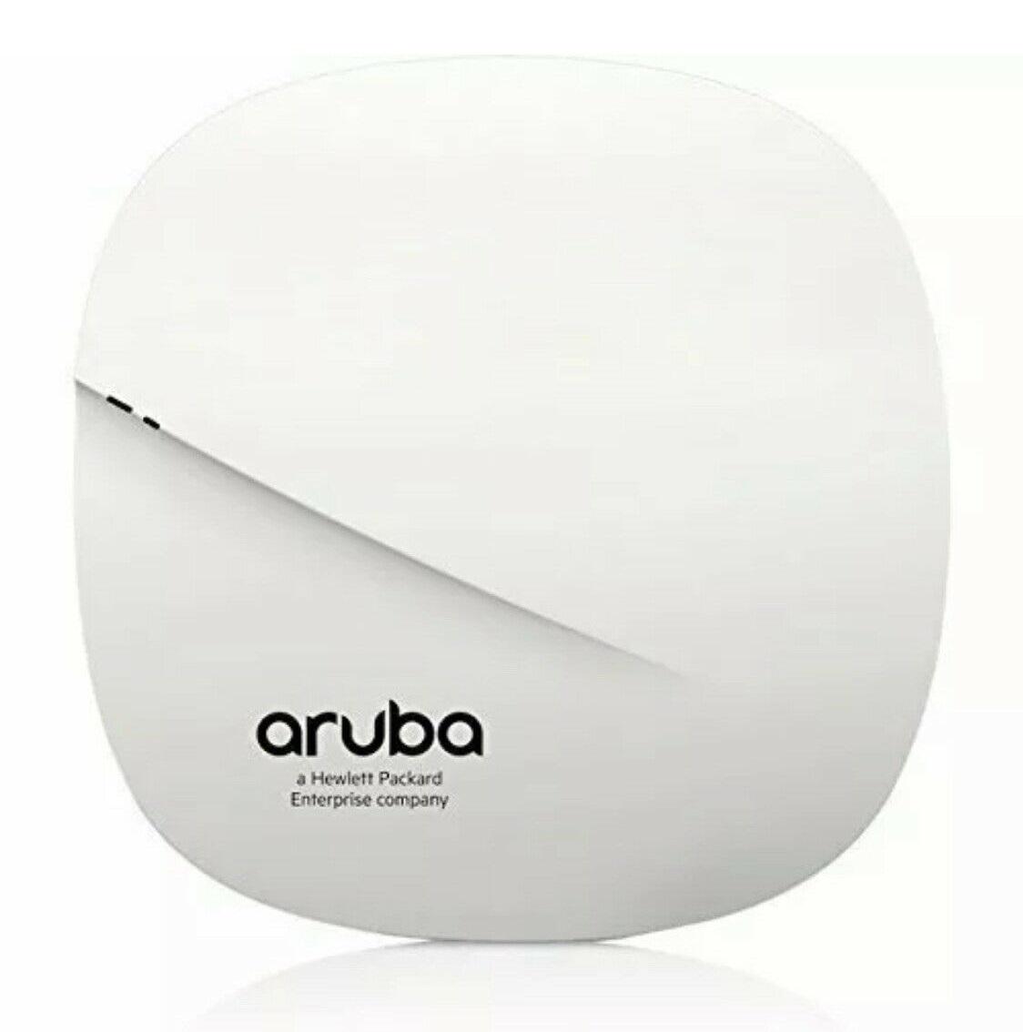 Thiết bị phát wifi Aruba AP-305 hoặc IAP-305