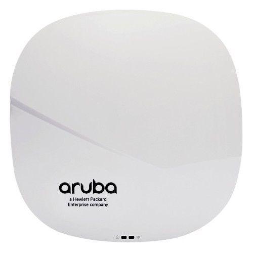 Thiết bị phát wifi Aruba AP-335 hoặc IAP-335